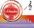 Schaefer City